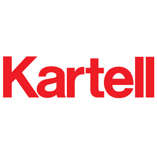 Kartell