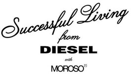 With Moroso Diesel
