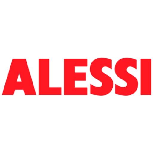 Alessi Etid Centre