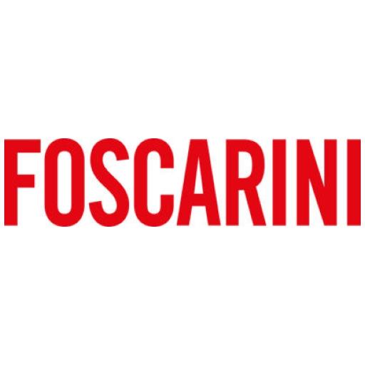 フォスカリーニ