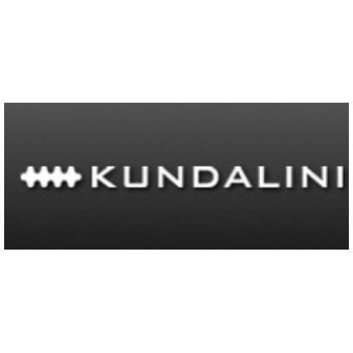 クンダリーニ