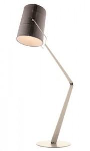 Lampada da terra Fork Avorio|Grigio Diesel with Foscarini Diesel Creative Team 1