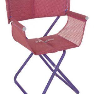 Snooze chair Lilac Emu Alfredo Chiaramonte | Marco Marin 1