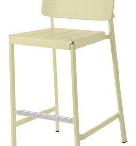 High stool Shine Talpa Arik Levy Emu 1