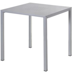 Urban Table Aluminium Emu Samuel Wilkinson 1