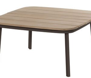 mesa de centro Shine Brown | Teck Arik Levy Emu 1