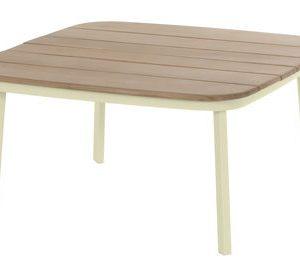 mesa de centro Shine Talpa   Teck Arik Levy Emu 1