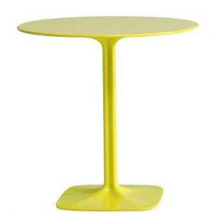 Supernatural Grüne Tisch Moroso Ross Lovegrove 1