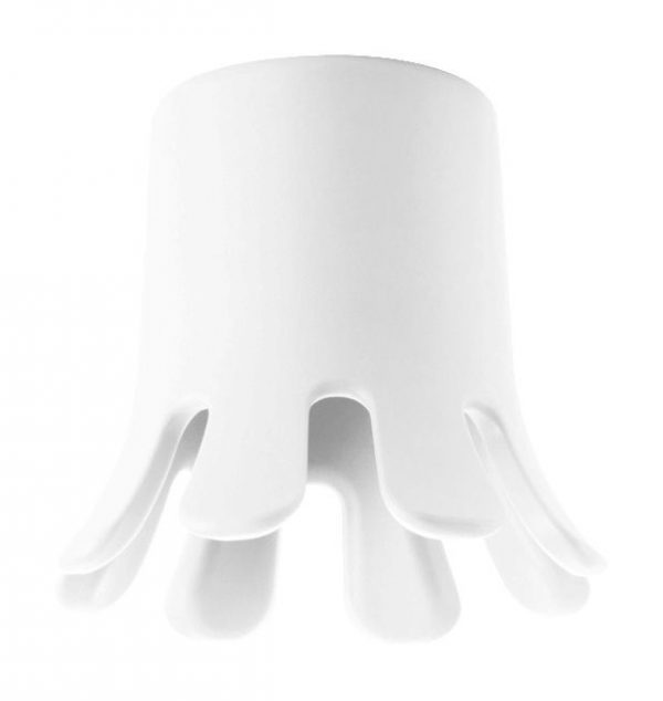 Stool Splash White B-LINE Kristian Aus