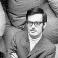 Cesare Paolini
