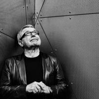 Ο Daniel Libeskind