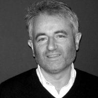Frédéric Gaunet