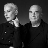 Massimiliano & Doriana Fuksas