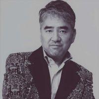 Tomita Kazuhiko