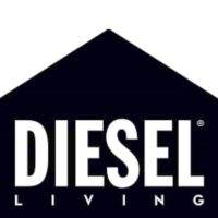 Diesel Ekip Creative