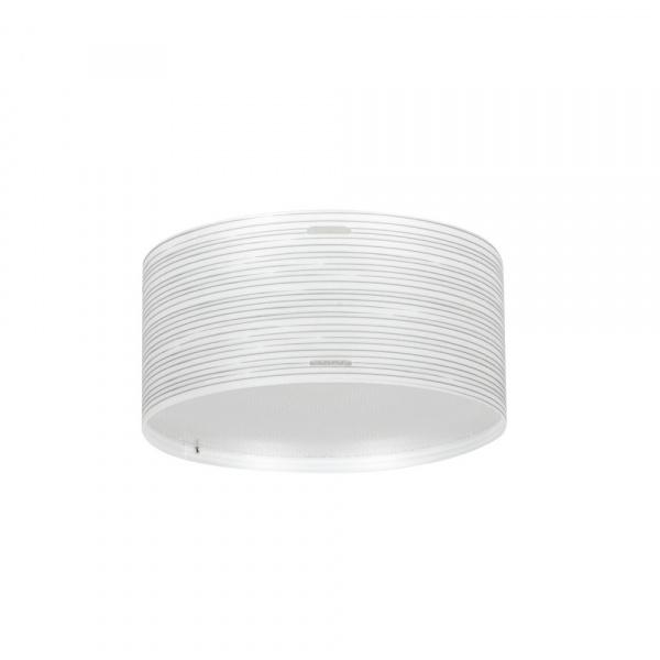 Rigatone PL S φωτιστικό οροφής Διακόσμηση σύρματος Emporium Roberto Giacomucci