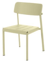 ほくろの椅子アリック・レヴィエミュー1シャイン