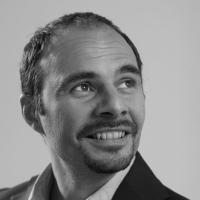 Emmanuel Gallinà