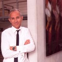 Fabio Rotella