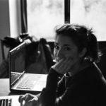 Giulia Pretti