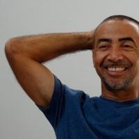 Jorge Nàjera