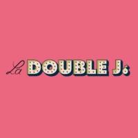 La Double J.