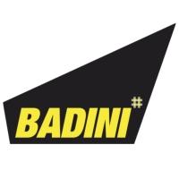 Studio Badini Creatim