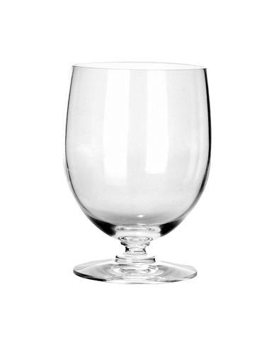 vaso de agua transparente Vestido Marcel Wanders ALESSI 1