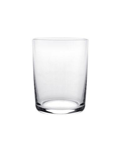 Γυαλί για λευκό κρασί γυαλί Οικογένεια Διαφανής Alessi Jasper Morrison 1