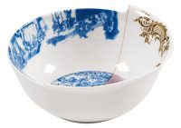 Hybrid Bowl - Despina - Ø 15,2 cm Multicolored Seletti CTRLZAK