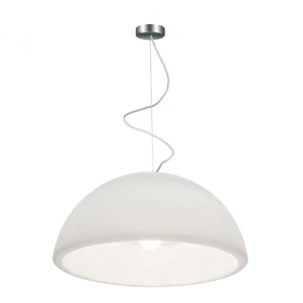 Ohps suspendus! S White Linea Light Group Centro Design LLG