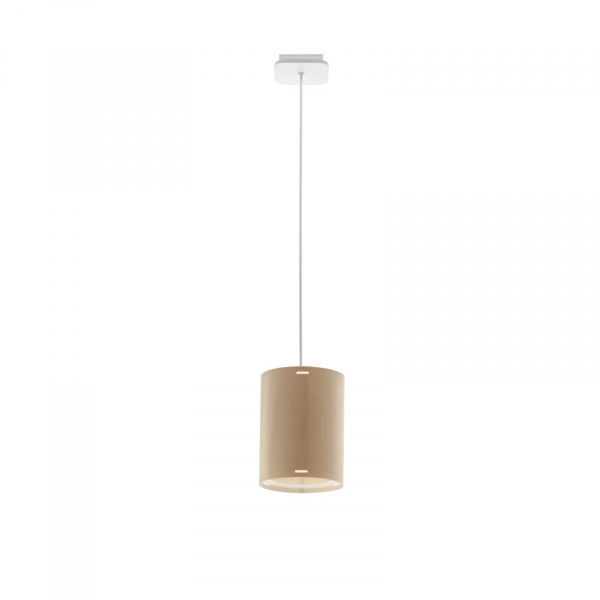 Mèsi P SP S Ash Pendant lanp Linea Light Group Centro Design LLG