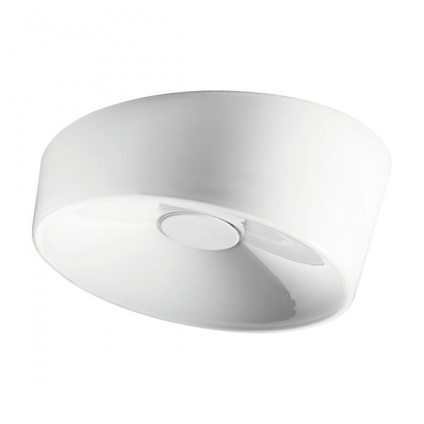 Φωτιστικό τοίχου Lumiere XXL AP PL LED Λευκό Foscarini Rodolfo Dordoni 1