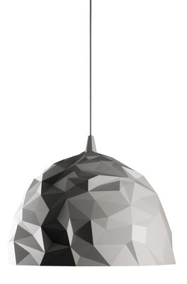 Suspension White Rock Diesel avec Foscarini Diesel Creative Team 1