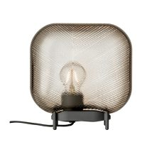 Virva Lino Iittala Matti Klenell Table Lamp 1