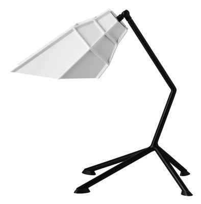 Pett table lamp White | Black Diesel with Foscarini Diesel Creative Team 1