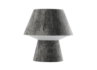 table lamp Soft Power Small Nero Diesel with Foscarini Diesel Creative Team 1