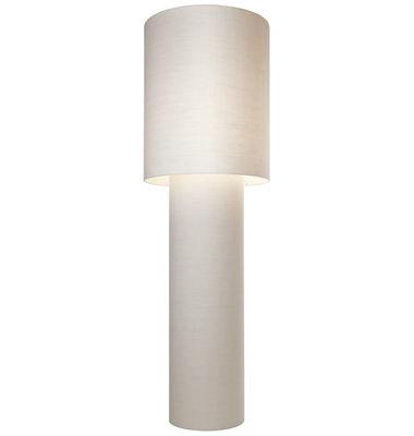 Stehlampe Rohr Big H 183 cm White Diesel with Foscarini Diesel Creative Team 1