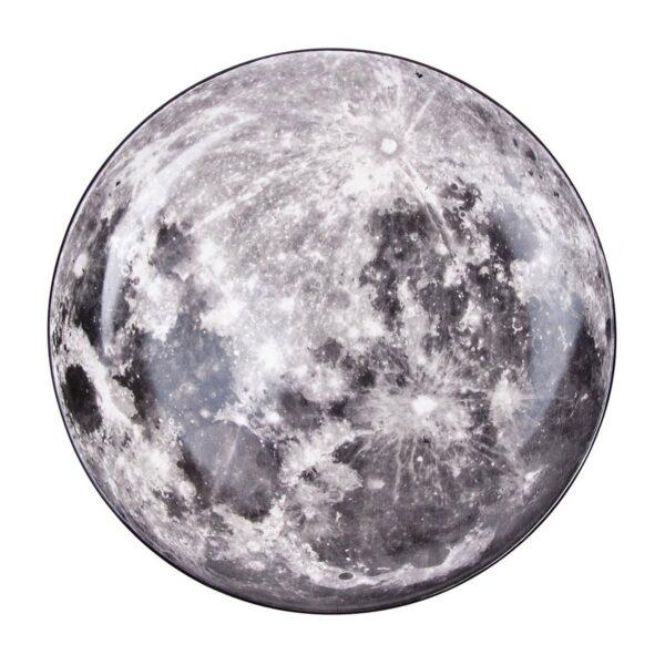 Flat Luna pote Dekore Diesel k ap viv ak Seletti Diesel Creative Ekip 1
