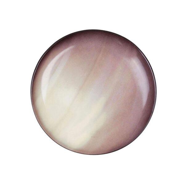 SELETTIディーゼルクリエイティブチーム1と住ん土星平板装飾ディーゼル