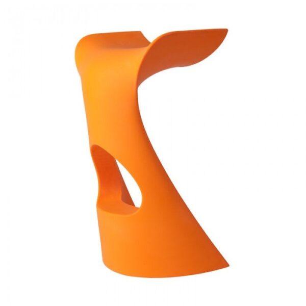 Koncord Slide Karim Rashid 1 stool