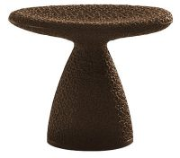 Brown Hocker Shitake Moroso Marcel Wanders 1