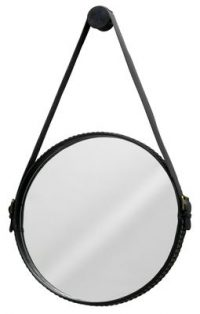Ego Stud Mirror Black Diesel with Moroso Diesel Creative Team 1