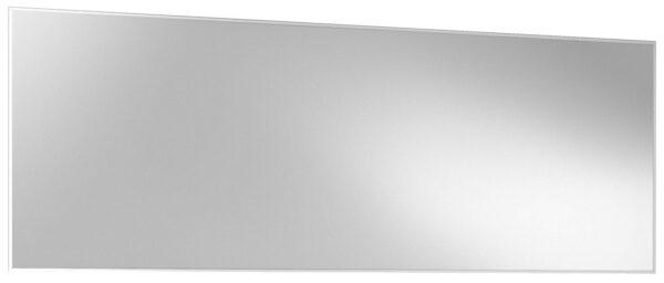 Ο καθρέφτης Mirage του FIAM καθρεφτών Daniel Libeskind