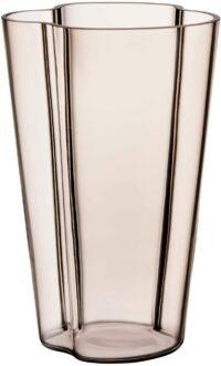 Alvar Aalto Vase - H 220 mm Leinen Iittala Alvar Aalto 1