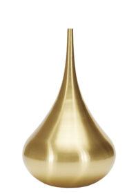 容器ドロップ花瓶ドロップØ55 x H 96 cmブラストムディクソントムディクソン