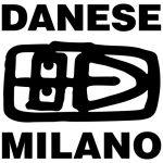 Daneseミラノ
