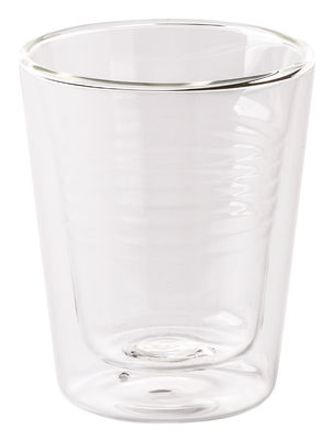 Seletti Selab Transparent Daily Aesthetic Isothermal Mug | Alessandro Zambelli