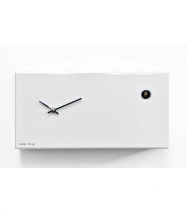MONTRES Cucu_chic White Projects Riccardo Paolino & Matteo Fusi 1