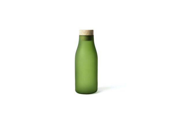 jarro verde Gela internoitaliano Massimo Barbierato